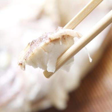 【篠島満喫♪】鯛1匹丸ごと酒蒸しと贅沢海鮮料理★[1泊2食付]【名鉄海上観光船20%オフ】