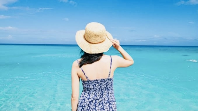 【素敵な旅】夏はもうすぐそこ☆彡最高の思い出☆ビーチすぐ!出会いと癒しの宿♪満天の星空☆