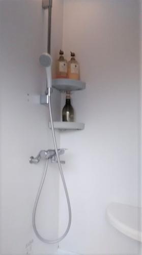 シャワールーム2020
