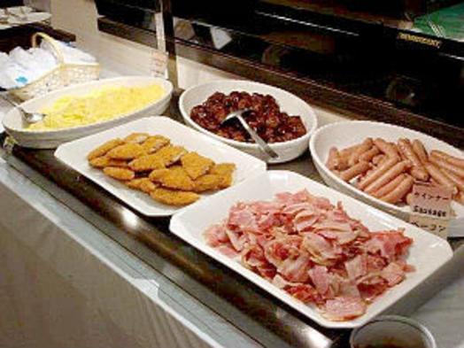 【夏旅セール】【BBHグループ140店舗達成記念】送迎サービスも嬉しい♪≪和洋20種朝食無料≫