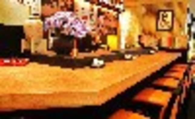 感謝☆よさこい食祭楽屋 土佐の地酒・利き酒セット付宿泊プラン4,200円〜【(※当日使い切り※)】