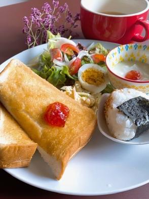 ★無料朝食付きプラン 1人1泊なんと3,800円(税込)!!!