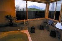 2F 富士見展望風呂