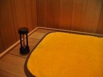 ◆客室設備◆