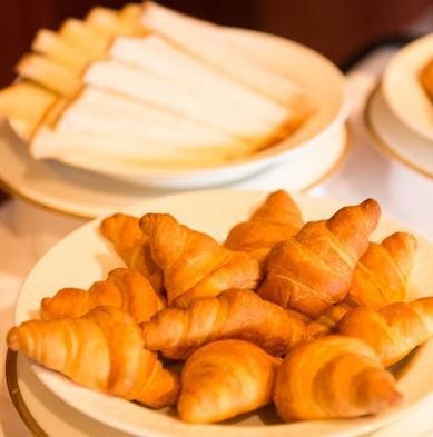 【スタンダードプラン】◆全棟独立のコテージTYPEで安心◆朝食付きプラン