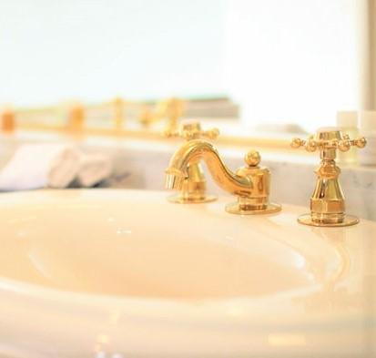 【スタンダードプラン】◆全棟独立のコテージTYPEで安心◆素泊りプラン