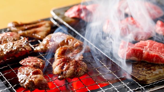 ご夕食は地元飲食店で♪提携飲食店で使える3000円のお食事券付きプラン【朝食付】