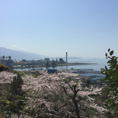川之江城5