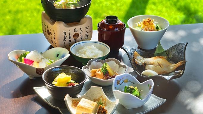 【お手軽 ふぐ会席】ふぐ刺しやお鍋など「定番のふぐ料理」を食べたい方におすすめ♪