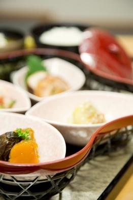 三沢市老舗ラーメン店「さっぽろ香蘭」食事券付1泊朝食付プラン