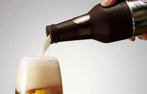 ★楽天限定★■夏だ!!【ビジネス応援】缶ビール2本付き■素泊まりプラン■