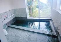展望浴室2
