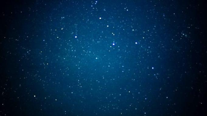 【1日2組限定!】★天空の地で満点の星空体験★観察道具を貸出♪【1泊2食付】