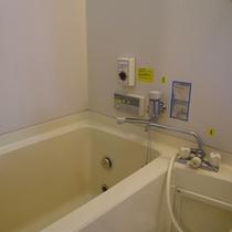*【お風呂(温泉)】お部屋にタオル・シャンプー類はございませんので、ご注意下さいませ。