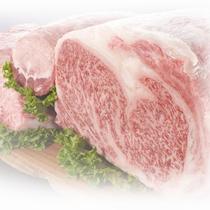 肉大切イメージ