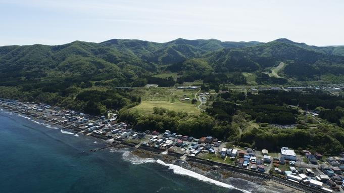 祝 函館 垣ノ島遺跡 世界文化遺産登録 指定ガソリンスタンドで給油可能ガソリン10リッター券付プラン