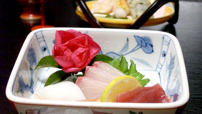 【冬季限定】メインは3種類から選べるお鍋でほっこり★あったか旅♪2食付