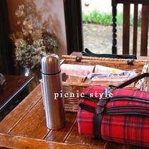 ピクニック画像21