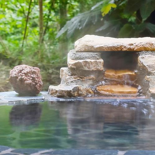 伊豆高原温泉をたっぷりとご堪能ください