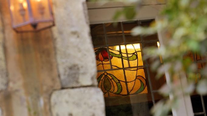 お客様の声5つ星宿・かえで庵の【人気No.1看板メニュー】絶品!牛ほほ肉の赤ワイン煮プラン:お部屋食
