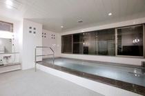 大浴場(男)