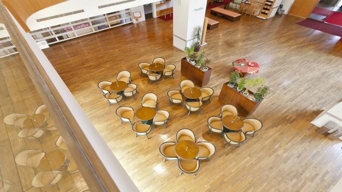 【ゆったりお部屋食♪】お造り・握り寿司・ローストビーフなど9品の折詰会席膳★≪1泊2食付き≫