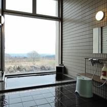 *【風呂/貸切風呂】御予約制で貸切風呂のご用意もございます。
