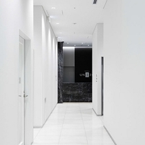 ホール(1F)