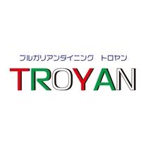 新朝食テナント「トロヤン」
