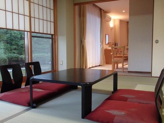 30日前までのご予約のお客様におすすめ!【早割り30】近江牛フィレを陶板焼きで楽しむプラン