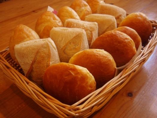 【期間限定】チーズフォンジュ付き♪近江牛フィレを陶板焼きで楽しむプラン (1泊2食付)