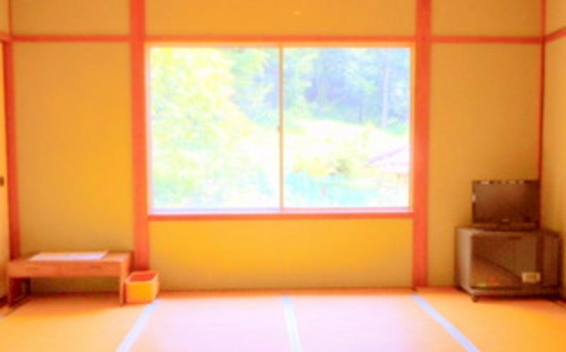 Japanese stylee roomⅡ