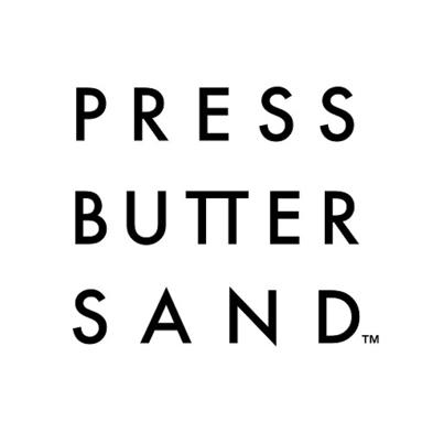 東京土産「PRESS BUTTER SAND」お土産引換券付きプラン≪素泊り≫