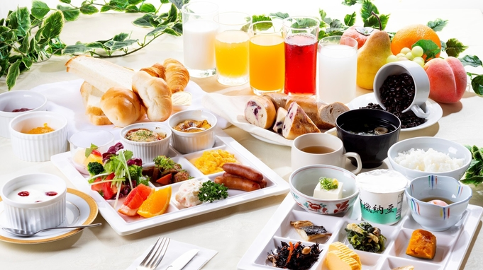 【楽天トラベルセール】[1泊朝食]夏休みプール券付♪ 神戸大沢温泉入り放題と朝食バイキングプラン