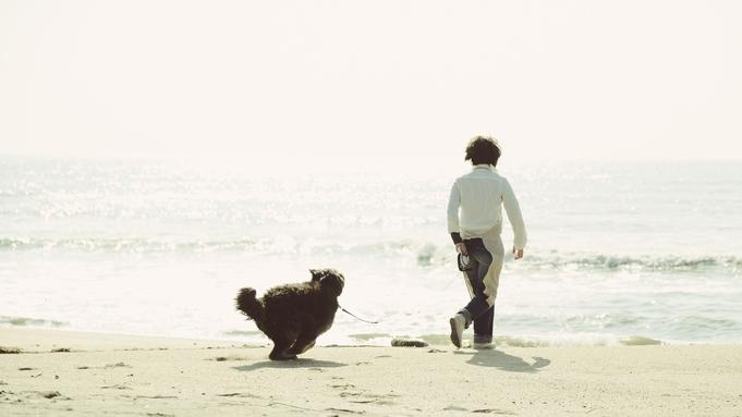 『おかえりなさい』海辺のセカンドハウスへ。茨城のこだわり食材に舌鼓〜うのしまスタンダード〜2食付