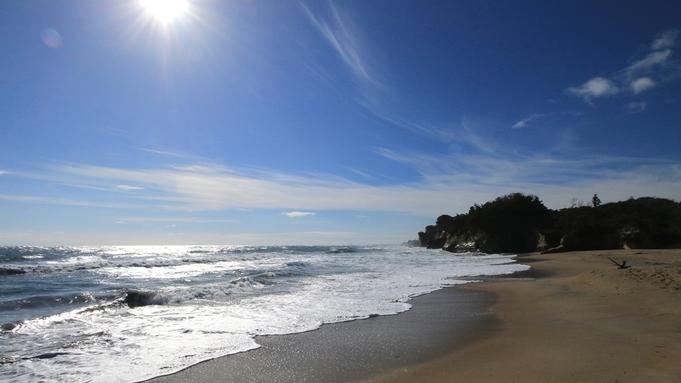 【夏得】潮風薫るビーチ、舞い上がる水しぶき、夏はセカンドハウスでリゾート気分〜うのしまスタンダード〜