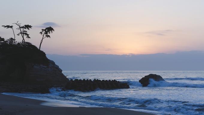 【夏休み限定特典付】「みんなで星と海を見に行こう」夏の合言葉。海辺のヴィラで素敵な思い出を《2食付》