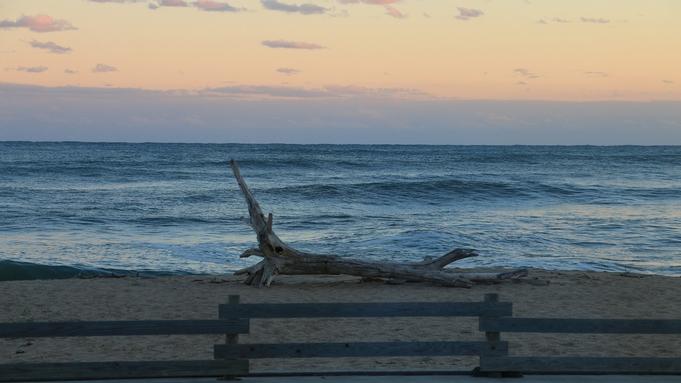 【プレママ旅行】産前最後の癒やし旅*家族で過ごす大切なひとときは海の見えるヴィラで・・・。《2食付》