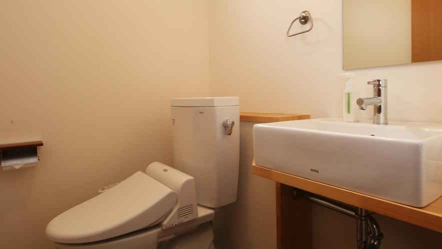 【Stay&Room】宿泊棟特別室~和洋二間つづきのテラス付き特別室~8畳洋室+6畳和室