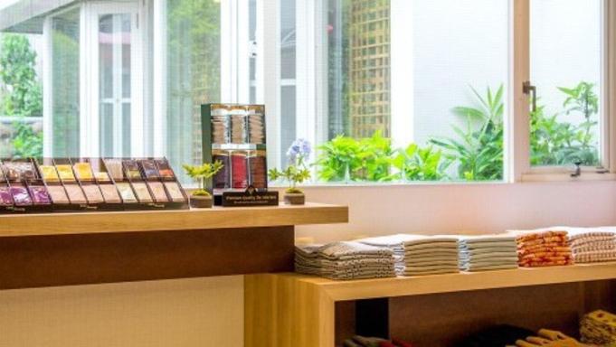 【秋冬旅セール】自然に囲まれた箱根強羅で料理長特製のお食事と温泉を堪能♪(1泊2食付)