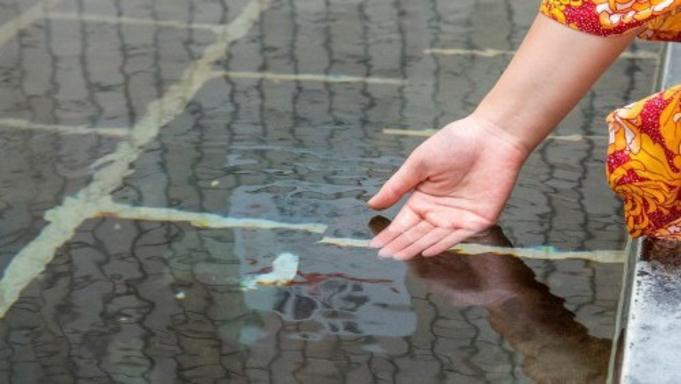 【フォトジェニックな箱根観光】キラキラを楽しむ!箱根ガラスの森美術館チケット付きプラン(1泊2食付)