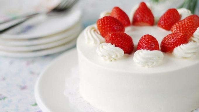【記念日】ケーキ&ワンドリンクサービス♪2大特典付きアニバーサリープラン(1泊2食付)
