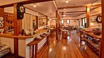 *フロント・ロビー/お客様に快適にお過ごし頂けるための空間作りにこだわっております。