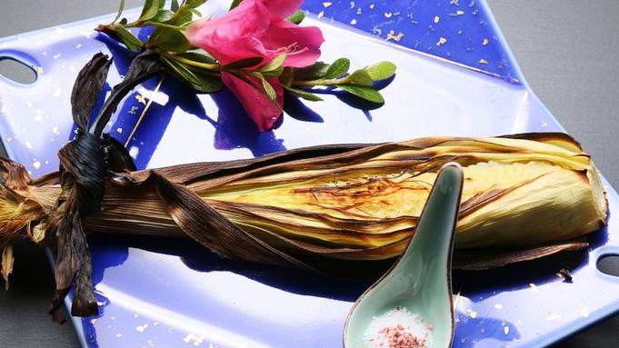 大山伝統の味!◆猪鍋&豆腐会席◆噛む度溢れる肉の旨味と味噌ベース出汁が美味しい◎≪2食付≫