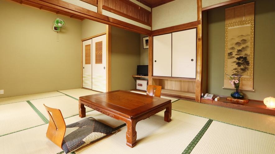 ■八重椿-yaetsubaki-■11畳*カップルや女子旅にもおすすめ♪大山参拝の後はゆっくり本日の
