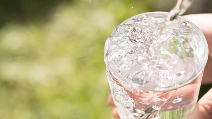 ◆格安◆【訳あり】和室でお得!24時間温泉を満喫