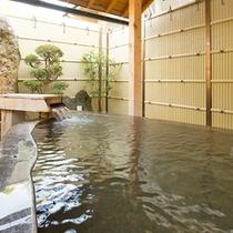 *【温泉】先人たちが苦労して堀った、名湯黒沢温泉です。