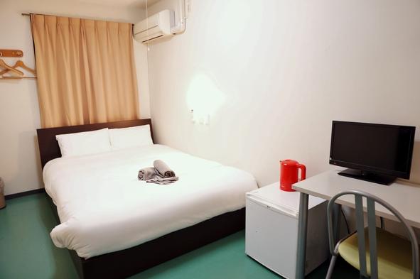 【夏秋旅セール】【連泊プラン】3泊以上の宿泊でお安く!