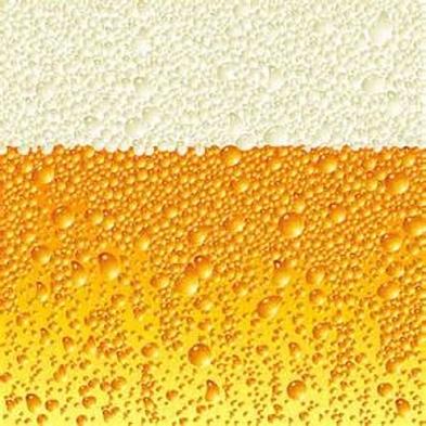 <缶ビール2本付>くつろぎとやすらぎをあなたに、広々ぐっすりダブルベッド≪朝食無料≫