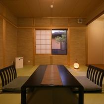 【スイートルーム】一例 和室もあります